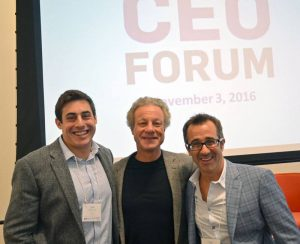 rob-biederman-david-fialkow-andy-levine-speak-at-hebrew-colleges-ceo-forum-photo-courtesy-hebrew-college
