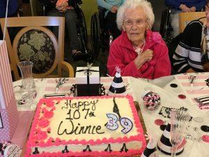 winnie-murphy-birthday-cake