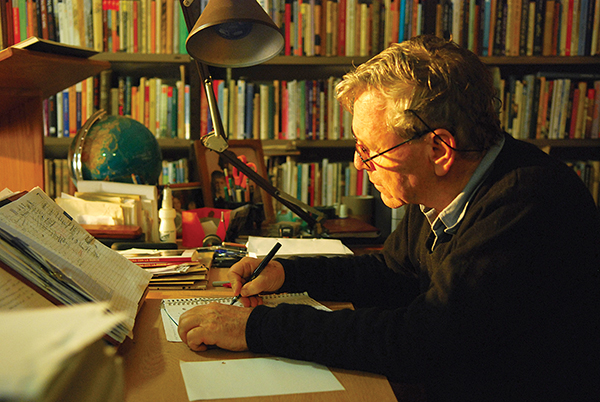 Amos Oz's place in Jewish history is instilled as an eminent figure of Hebrew and Israeli literature.