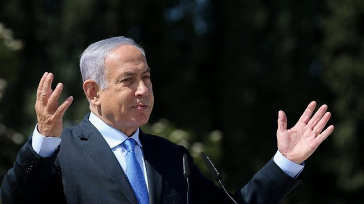 """""""Even Netanyahu's biggest critics credit him with unmatched political savvy and success in protecting Israel from its outside enemies,"""" writes Gary Rosenblatt. Photo: David Cohen/Flash90"""