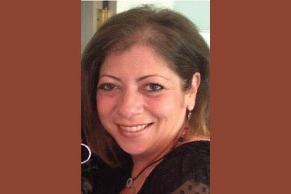 Julie Selesnick