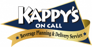 Kappy's On Call