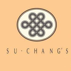 Su Changs