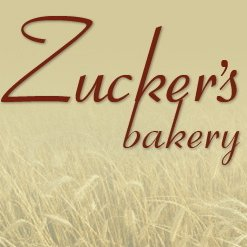 Zucker's Bakery